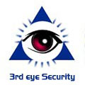 3rd Eye Security Service